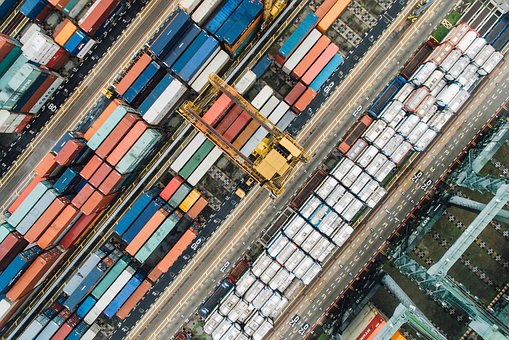 3 Tips To Help You With Customs Clearance The Right Way