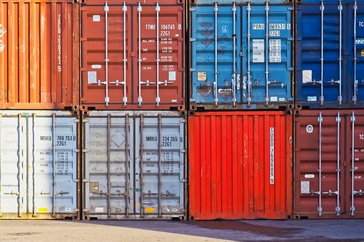 Hiring Logistics Brokers: Dos And Don'ts