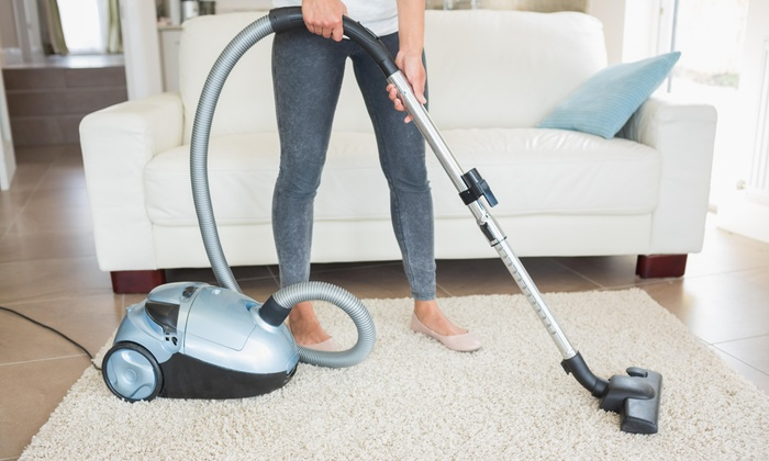 Maintain Life In Carpets And Upholstery Through The Professional Services